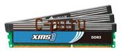 116Gb DDR-III 1333MHz Corsair XMS3 (CMX6GX3M3A1333C9) (3x2Gb KIT)