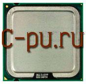 11Intel Pentium Dual-Core E6600