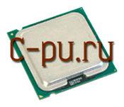 11Intel Celeron Dual-Core E3400