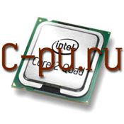 11Intel Core 2 Quad Q9500