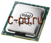 11Intel Core i5 - 661