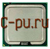 11Intel Pentium Dual-Core G6950