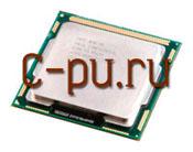 11Intel Core i3 - 540