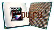 11AMD Phenom II X4 965
