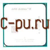 11AMD Athlon II X3 435