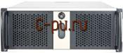 11Chenbro RM42300-F2 (4U, без БП)