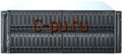 11Chenbro RM41648H-30MGT (4U, без БП)