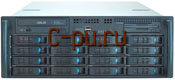 11Chenbro RM41416H-00MGT (4U, без БП)