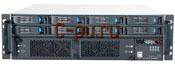 11Chenbro RM31508M2 (3U, без БП)