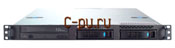 11Chenbro RM11602T (1U, без БП)