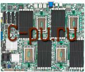 11Tyan S8812WGM3NR (Разъем под процессор G34)