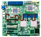 11Tyan S7025AGM2NR (Разъем под процессор 1366)