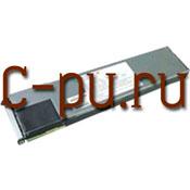 11SuperMicro PWS-1K21P-1R 1200W