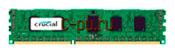 111Gb DDR-III 1333MHz Crucial ECC Reg (CT25672BB1339)