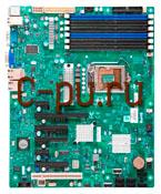 11SuperMicro X8SIA-F-O (Разъем под процессор 1156)