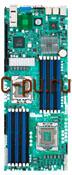 11SuperMicro X8DTT-IBQF (Разъем под процессор 1366)