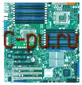 11SuperMicro X8DTN -B (Разъем под процессор 1366)