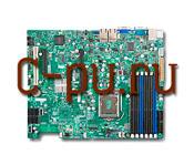 11SuperMicro X8SIE-LN4F-B (Разъем под процессор 1156)