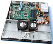 Intel SR1630GPRX (Grosse Point)
