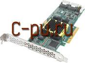 11Adaptec ASR-2805 KIT