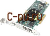 11Adaptec ASR-5405