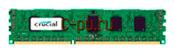 114Gb DDR-III 1333MHz Crucial ECC Registered (CT51272BB1339)