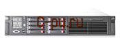 11HP Proliant DL380 G7 (589152-421)