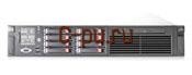 11HP Proliant DL380 G7 (583967-421)