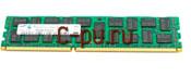 118Gb DDR-III 1333MHz PC-10600 Samsung ECC Reg (M393B1K70)