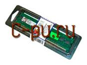 114Gb DDR-II 667Mhz Kingston ECC Registered (KVR667D2D4P5/4G)