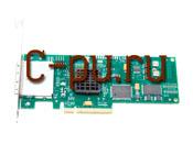 11LSI 3801E SGL (LSI00138)