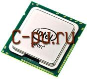 11Intel Xeon X5680