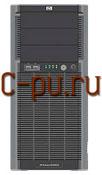 11HP Proliant ML310 G5p (515866-421)