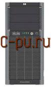 11HP Proliant ML150 G6 (470065-122)