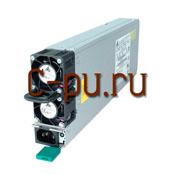 11Intel ASR2500PS 750W Power Supply Module for SR2500