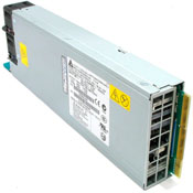 Intel ASR2500PS 750W Power Supply Module for SR2500