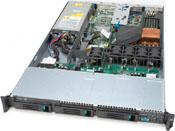 Intel SR1500ALR (Alcolu)