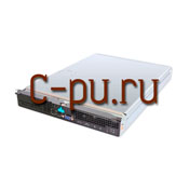 11Intel MFS5520VIBR (Clearbay)