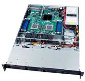 Intel SR1690WB (Willowbrook)