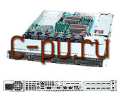 11SuperMicro SYS-6016T-UF