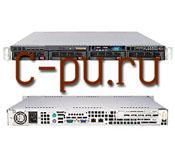 11SuperMicro SYS-5016T-MTFB