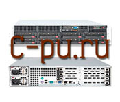 11SuperMicro SYS-6026T-URF