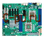 11SuperMicro X8DTL-IF-O (Разъем под процессор S1366)