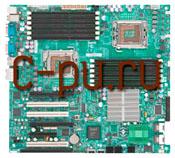 11SuperMicro X8DAI-O (Разъем под процессор 1366)