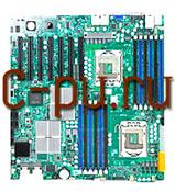 11SuperMicro X8DTH-6F-O (Разъем под процессор S1366)