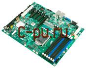 11Intel S3420GPLX (Разъем под процессор 1156)