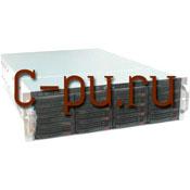11SuperMicro CSE-836E1-R800B (3U, 800W)