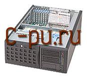 11SuperMicro CSE-745TQ-R800B (Tower, 800W)