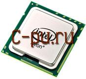 11Intel Xeon E5630