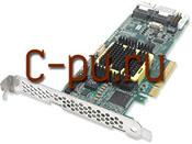 11Adaptec ASR-5805 KIT